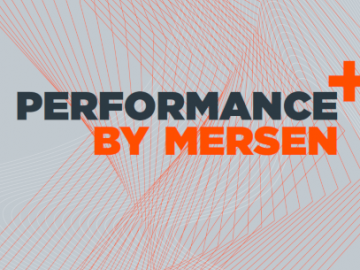 2019 performance by mersen