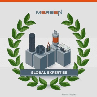 mersen group presentation
