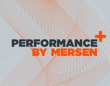 2018 performance by mersen